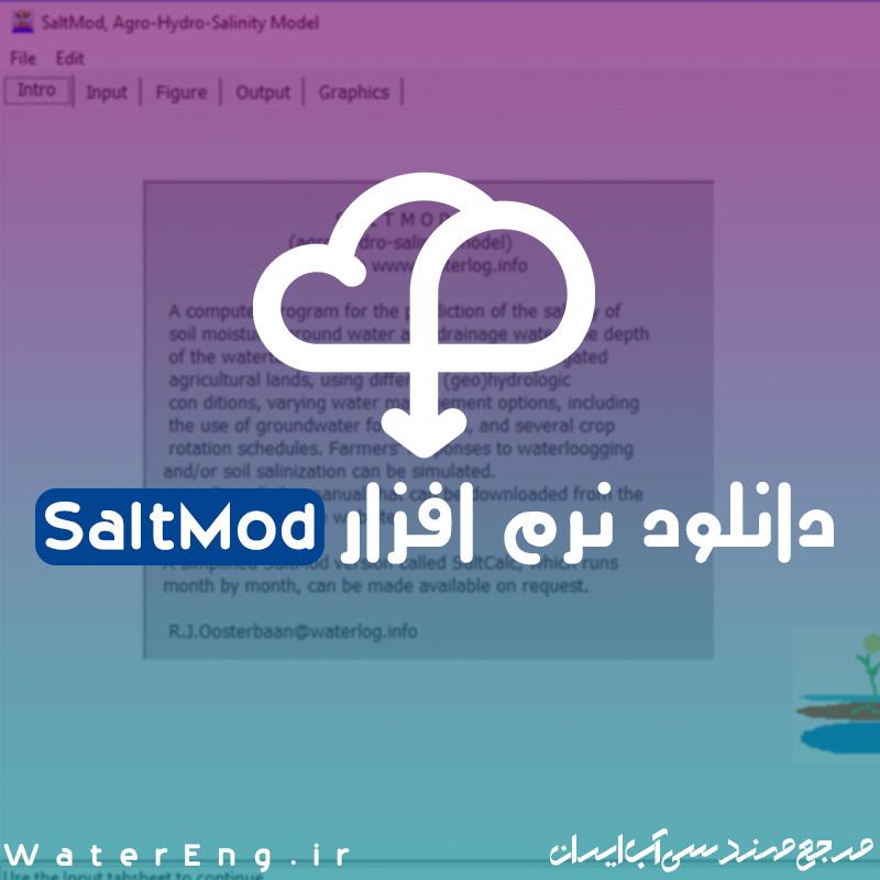 saltmod