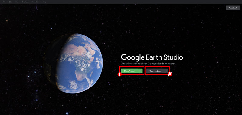 Google_Earth_Studio
