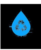 مرجع مهندسی آب